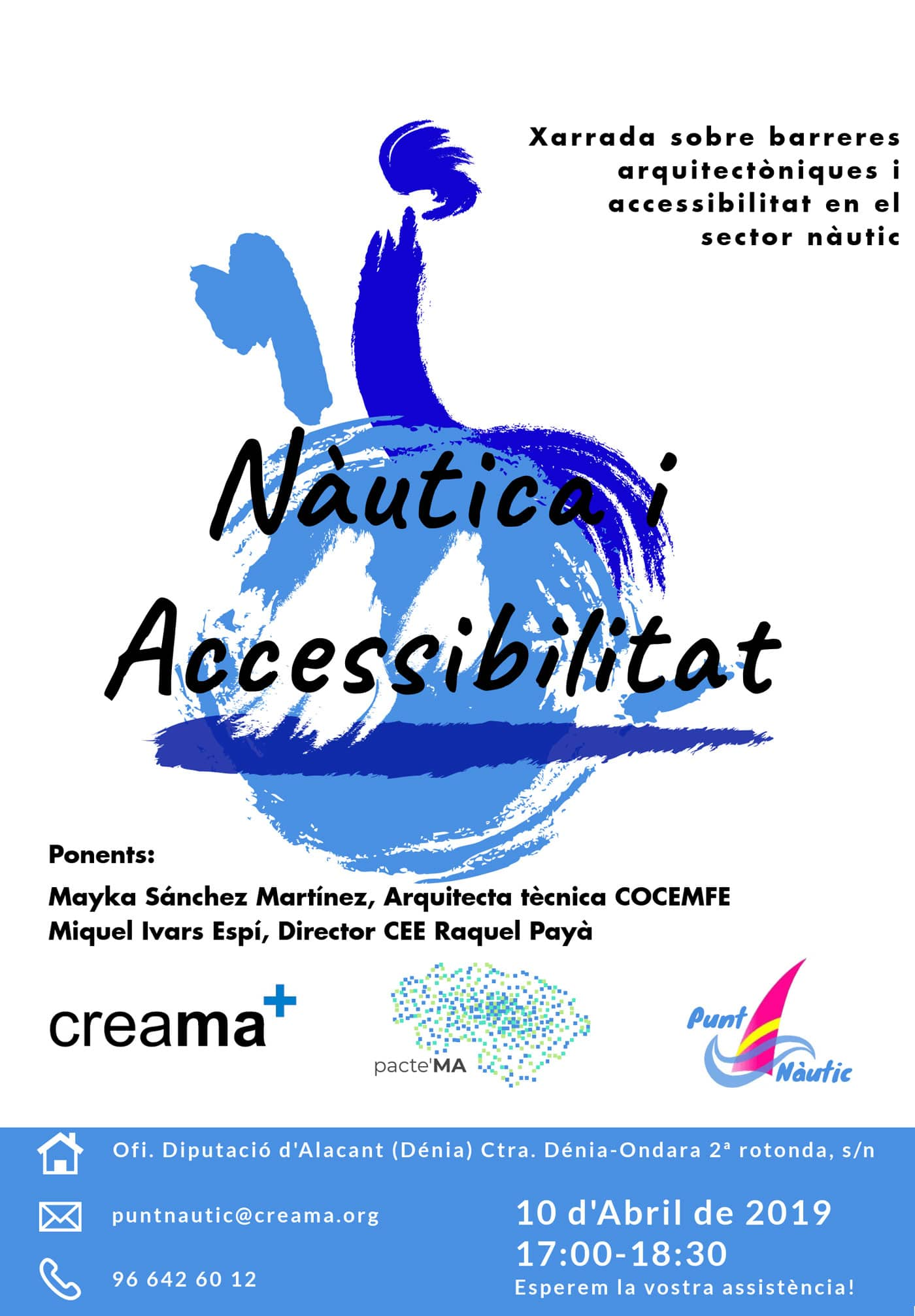 CREAMA_NauticayAccesibilidad