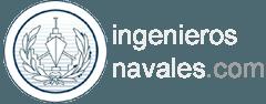Emprendedor Autoempleo organismos náuticos Marina Alta