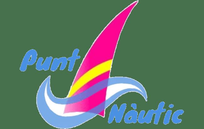 Punt Nautic Marina Alta