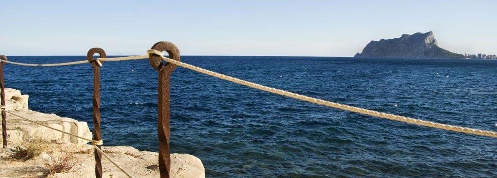 Información ayudas subvenciones emprender náutica