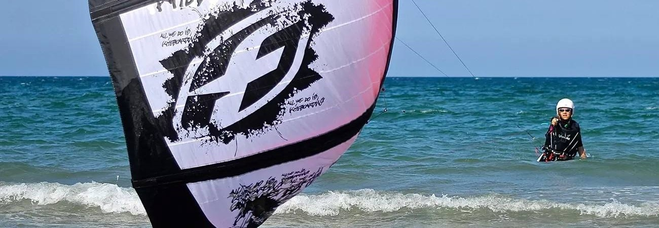 Escuela Alquiler Venta Hydrofoil Kitesurf Paddle Surf Denia