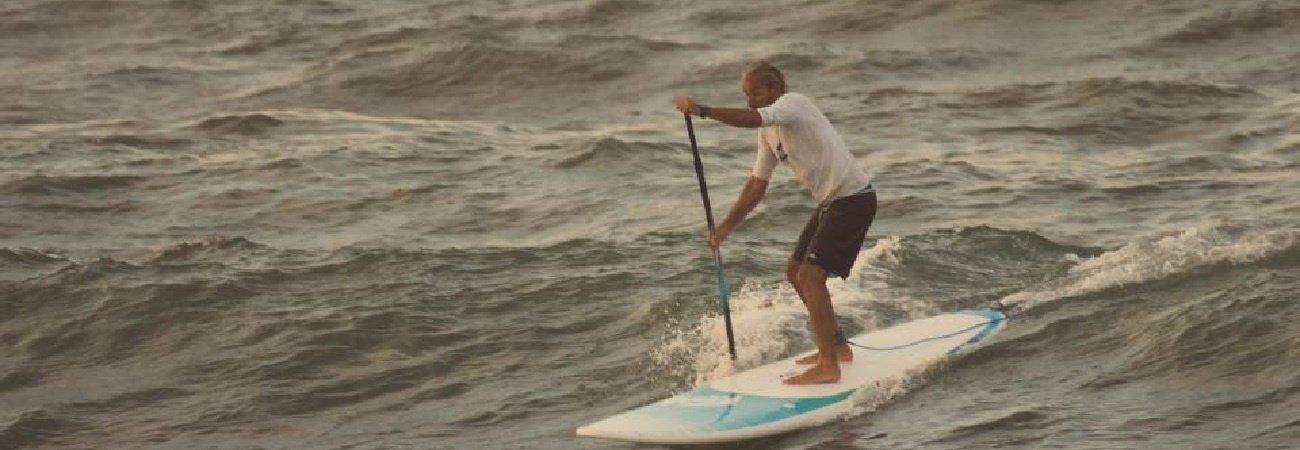 escuela Clases Alquiler paddle surf vela Denia
