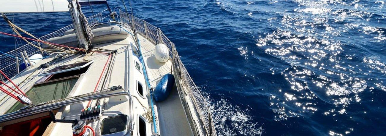 Jover Yachts Denia