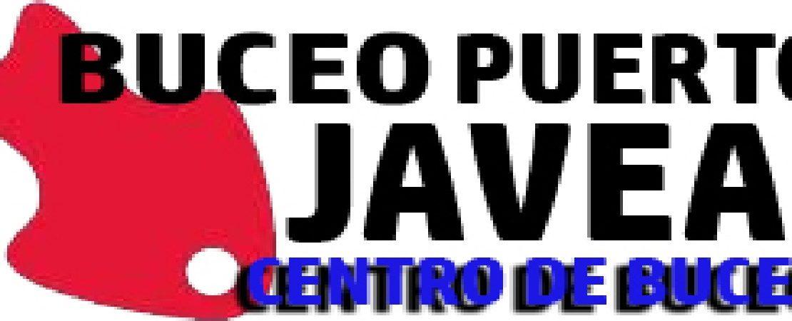 Escuela Buceo PADI-SSI-FEDAS-SDI-TDI Puerto Javea