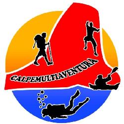 Escuela náutica buceo escalada espeleologia canyoning calpe
