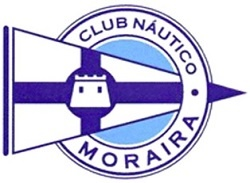 club nautico escuela buceo vela grua varadero
