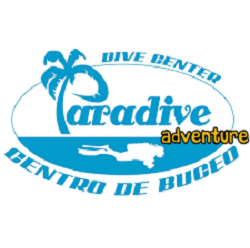 Escuela Centro buceo tienda PADI kayaks PaddleSUP Javea