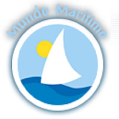 Náutica Mundo Marítimo