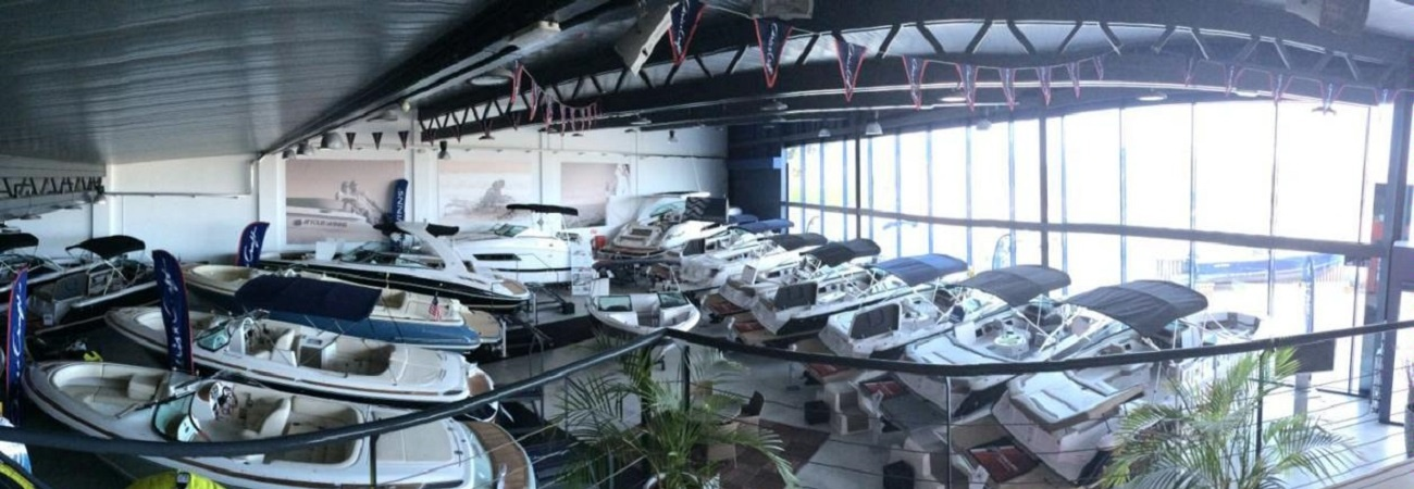 Nautica Accesorios Amarres Electrónica Carpintería Naval Teulada