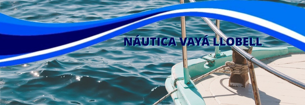Nautica Vaya Llobell