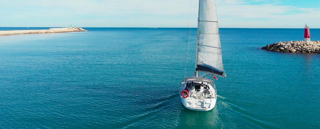Punta Estrella Yacht Services